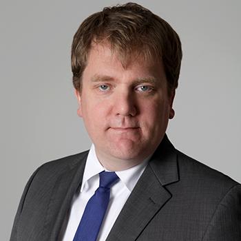 Prof. Dr. Gösta Jamin