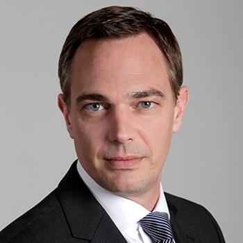 Tobias Kühr