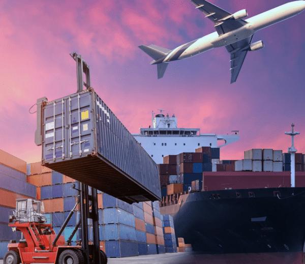 Agile Sales Organisation in der Logistik