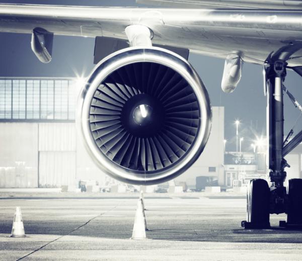 HR Strategie für eine internationale Fluggesellschaft