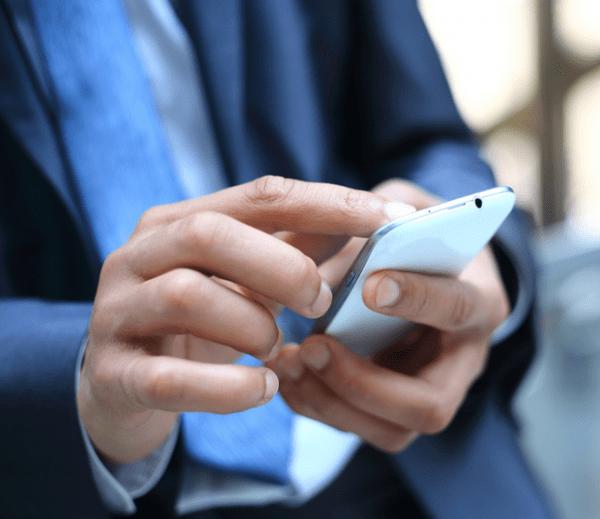 Controlling Operating Model in der Telekommunikation