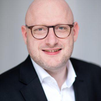 Ingo Schädler