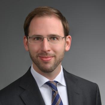 Dr. Thomas Kowalewski