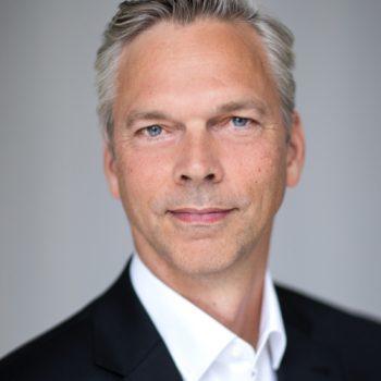 Boris Brieskorn